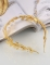 Hair Accessories SVQ031206_GO-2x60-80.