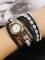 Wrist Watches SVQ031447_B-2x60-80.