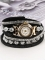 Wrist Watches SVQ031447_B-3x60-80.