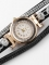 Wrist Watches SVQ031447_B-6x60-80.
