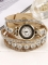 Wrist Watches SVQ031447_BE-3x60-80.