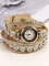 Wrist Watches SVQ031447_BE-4x60-80.