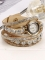 Wrist Watches SVQ031447_BE-5x60-80.