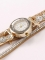 Wrist Watches SVQ031447_BE-7x60-80.