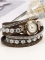 Wrist Watches SVQ031447_C-5x60-80.