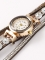 Wrist Watches SVQ031447_C-7x60-80.