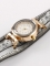 Wrist Watches SVQ031447_GR-6x60-80.