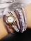 Wrist Watches SVQ031447_LA-2x60-80.