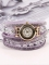 Wrist Watches SVQ031447_LA-3x60-80.