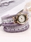 Wrist Watches SVQ031447_LA-4x60-80.