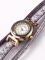 Wrist Watches SVQ031447_LA-6x60-80.