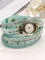 Wrist Watches SVQ031447_LBL-4x60-80.