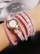 Wrist Watches SVQ031447_P-2x60-80.