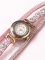 Wrist Watches SVQ031447_P-6x60-80.