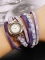 Wrist Watches SVQ031447_PU-2x60-80.