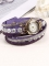 Wrist Watches SVQ031447_PU-4x60-80.