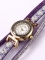 Wrist Watches SVQ031447_PU-6x60-80.