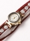Wrist Watches SVQ031447_R-6x60-80.