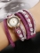 Wrist Watches SVQ031447_RR-2x60-80.