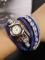 Wrist Watches SVQ031447_SB-2x60-80.
