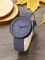 Wrist Watches SVQ031472_BL-7x60-80.