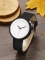 Wrist Watches SVQ031472_W-6x60-80.