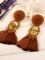 Earrings SVQ031577_C-5x60-80.