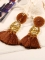 Earrings SVQ031577_C-6x60-80.