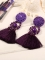 Earrings SVQ031577_PU-6x60-80.