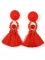 Earrings SVQ031577_R-1x60-80.