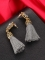 Earrings SVQ031780_GR-3x60-80.