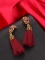 Earrings SVQ031780_R-3x60-80.