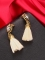 Earrings SVQ031780_W-3x60-80.