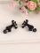 Earrings SVQ032215_B-4x60-80.