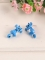Earrings SVQ032215_BL-4x60-80.