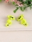 Earrings SVQ032215_G-4x60-80.