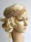 Hair Accessories SVQ033678_GO-2x60-80.