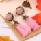 Earrings SVQ035216_P-4x60-80.