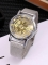 Wrist Watches SVQ035801_S-3x60-80.