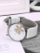 Wrist Watches SVQ036053_2-5x60-80.