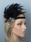 Hair Accessories SVQ036455_BE-1x60-80.