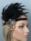 Hair Accessories SVQ036455_BE-3x60-80.