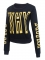 Sweat-shirts SVV031338_BL-2x60-80.