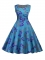 Party Dresses SVV031816_BL-1x60-80.