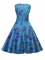Party Dresses SVV031816_BL-3x60-80.