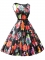 Party Dresses SVV031899_PAT-2x60-80.