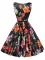 Party Dresses SVV031899_PAT-4x60-80.