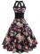 Party Dresses SVV031903_PAT-1x60-80.