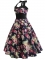 Party Dresses SVV031903_PAT-2x60-80.