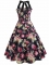Party Dresses SVV031903_PAT-3x60-80.